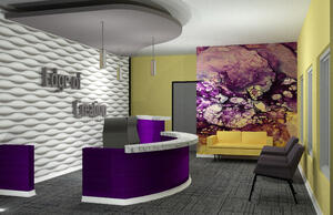 jjc interior design example
